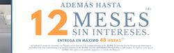Cupón Dormimundo en San Miguel de Allende ( 5 días más )