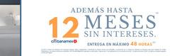 Cupón Dormimundo en Cuajimalpa de Morelos ( Más de un mes )