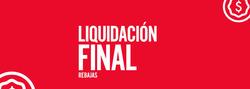 Cupón C&A en Guadalajara ( 4 días más )