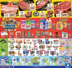Ofertas de Hiper-Supermercados en el catálogo de S-Mart en García ( Vence mañana )