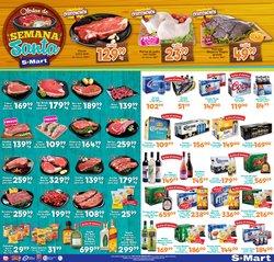 Catálogo S-Mart ( Caducado )