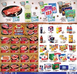 Catálogo S-Mart ( Vence mañana )