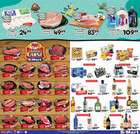 Catálogo S-Mart en Monterrey ( Caducado )
