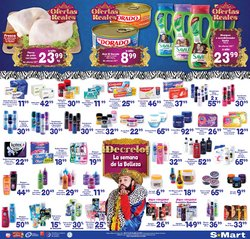 Ofertas de S-Mart en el catálogo de S-Mart ( Publicado hoy)