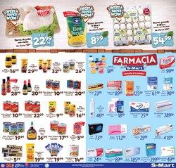 Catálogo S-Mart ( Vence hoy)