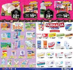 Catálogo S-Mart ( Vence mañana)