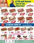 Catálogo Alsuper en Chihuahua ( Caducado )