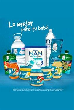 Ofertas de Tiendas Departamentales en el catálogo de City Club en Hermosillo ( Vence mañana )