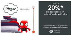 Ofertas de Soriana Express  en el folleto de Ciudad Juárez