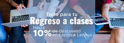 Ofertas de Soriana Express  en el folleto de Cuernavaca