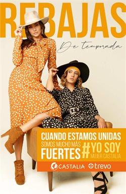 Catálogo Castalia en Guadalajara ( Caducado )