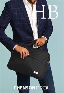 Catálogo HB Handbags ( 27 días más )