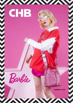 Ofertas de HB Handbags en el catálogo de HB Handbags ( 28 días más)