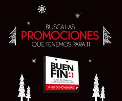 Ofertas de Yves Rocher  en el folleto de Ciudad de México