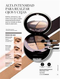 Ofertas de Maquillaje de ojos en L'Bel