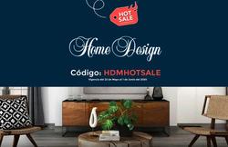 Cupón Home Design ( Publicado hoy )