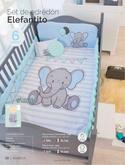 Ofertas de Elefantito en el catálogo de Chiquimundo ( Más de un mes)