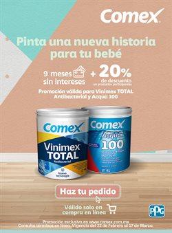 Ofertas de Hiper-Supermercados en el catálogo de Promo Tiendeo ( Caduca hoy )