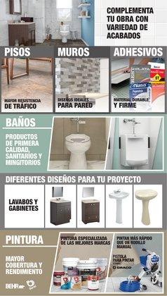 Catálogo Promo Tiendeo ( 10 días más)