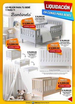 Ofertas de Sears en el catálogo de Promo Tiendeo ( Vence hoy)