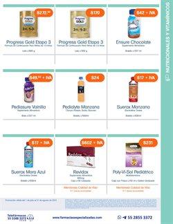 Ofertas de Hiper-Supermercados en el catálogo de Promo Tiendeo ( 7 días más)
