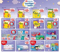 Catálogo Promo Tiendeo ( 3 días más)