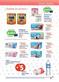 Catálogo Promo Tiendeo ( 7 días más)