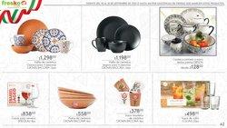 Catálogo Promo Tiendeo ( Vence hoy)