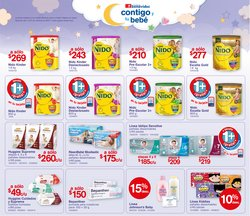 Ofertas de Juguetes y Niños en el catálogo de Promo Tiendeo ( 5 días más)