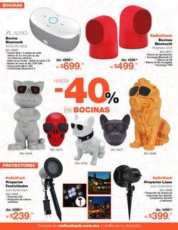 Ofertas de Marcas de Lujo en el catálogo de Promo Tiendeo ( 4 días más)
