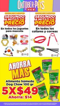 Ofertas de Juguetes y Niños en el catálogo de Promo Tiendeo ( Vence hoy)
