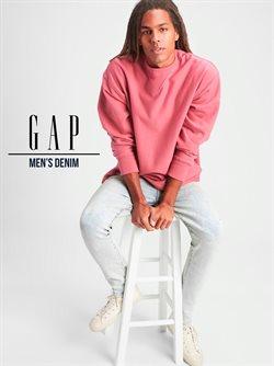Catálogo GAP en Guadalajara ( Caducado )