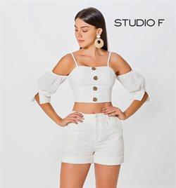 Catálogo Studio F ( Caducado )