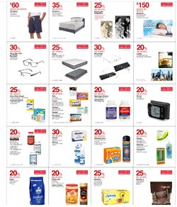 Ofertas de Spring Air en Costco