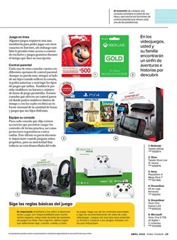 Ofertas de PlayStation en Costco
