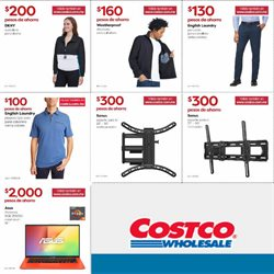 Ofertas de Dell en Costco