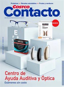Ofertas de Hiper-Supermercados en el catálogo de Costco en Tijuana ( 14 días más )