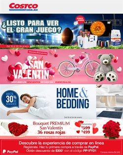 Ofertas de Hiper-Supermercados en el catálogo de Costco en Veracruz ( 3 días más )