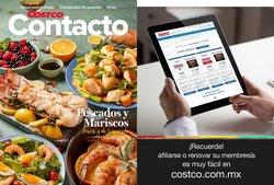 Catálogo Costco en Tijuana ( 2 días publicado )