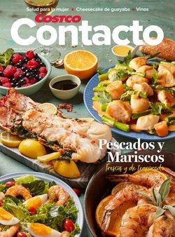 Catálogo Costco ( Publicado hoy )
