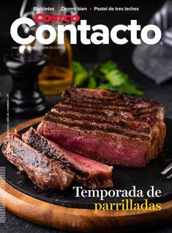 Ofertas de Costco en el catálogo de Costco ( 12 días más)