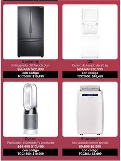 Ofertas de Samsung en el catálogo de Costco ( Vence hoy)