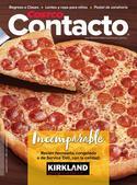 Catálogo Costco ( Publicado hoy)