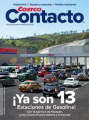 Ofertas de Costco en el catálogo de Costco ( 10 días más)