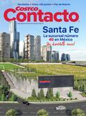 Catálogo Costco ( 14 días más)