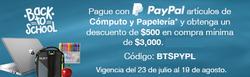 Ofertas de Costco  en el folleto de Monterrey