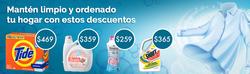 Ofertas de Costco  en el folleto de Hermosillo