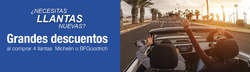 Cupón Costco en Ciudad de México ( 2 días publicado )