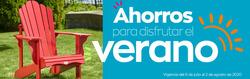 Cupón Costco en Ciudad de México ( 18 días más )