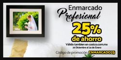 Cupón Costco en Tijuana ( 7 días más )